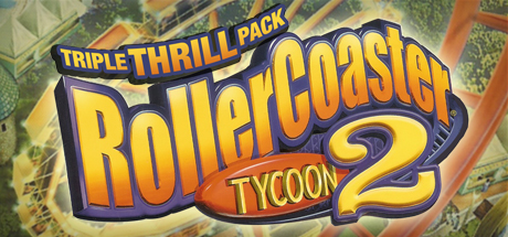 Go Back and Play: 5 Tips for RollerCoaster Tycoon 2   Particlebit